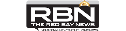 The Red Bay News
